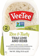 VeeTee Rice & Tasty
