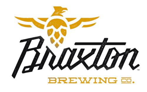 Braxton Brewing logo