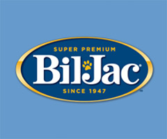 BilJac Dog Food