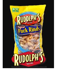 PorkRindsDotCom-RudolphsPorkRinds.png