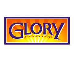 logo-Glory-foods