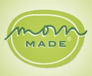 RMD_Advertising_MomMadeFoods
