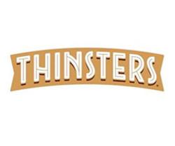thinsters cookies