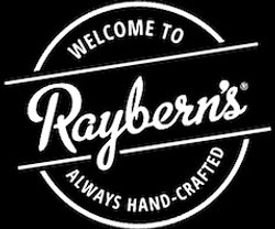 Raybern's Subs
