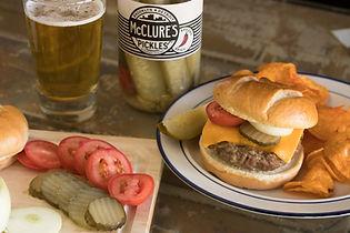 mcclures-burger.jpg