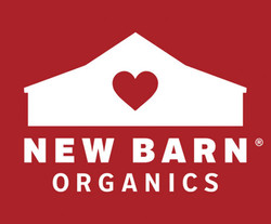 New Barn Organics