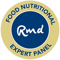 Food Nutritional Expert Panel
