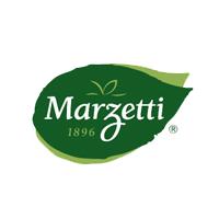 marzetti.png