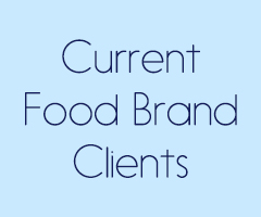RMD-Food-Brand-Clients-Btn