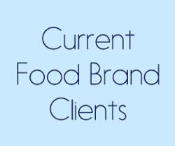 RMD-Food-Brand-Clients-Btn