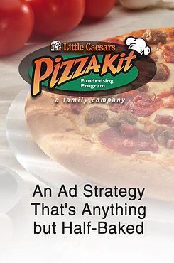 case-study-buttons-ppizzakit.jpg