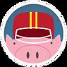 Pork Rind Day Pig