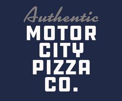 Motor City Pizza Co.