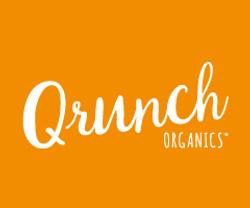 logo-qrunch-burger