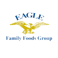 eagle-family-foods.png