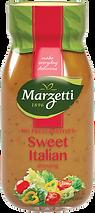 Marzetti Italian Salad Dressing