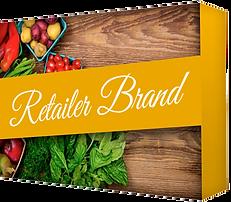 Retailer Brand Assistance