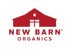 NestFresh Eggs Acquires New Barn Organics
