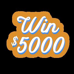 win5000-3.png