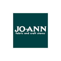 joannfabrics.png