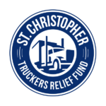 st-christopher-trucker-charity.png