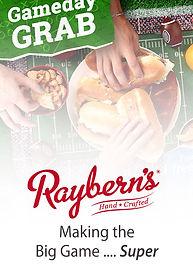 Rayberns-case-study-button.jpg