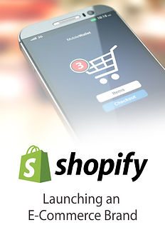 case-study-buttons-ecommerce.jpg