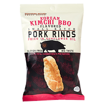 korean-kimchi-bbq-pork-rinds-2000x2000-a