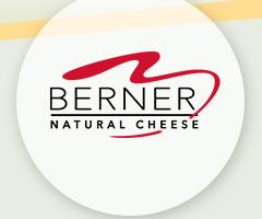 RMD-Advertising-BernerValley