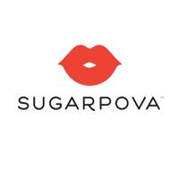 sugarpova.png