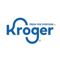 kroger-customers-manufacturers-circlec.p