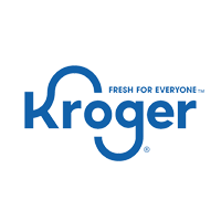 kroger-customers-manufacturers-circlec.p