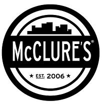McClures_Logo.png