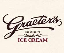 Graeters Ice Cream