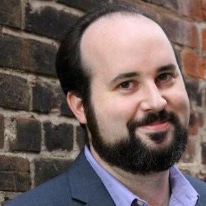 B. Gullett, Social Media Expert