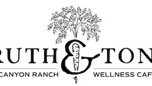 GOOD PLANeT Featured on Las Vegas' Truth & Tonic Menu