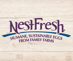 nestfresh eggs