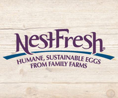 NestFresh Brings EGG POPS! to Consumers Seeking Better-For-You Convenience