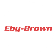 eby-brown.png