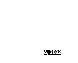 cigars_logo_2022.png