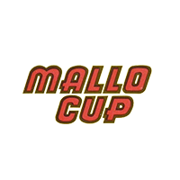 mallo-cup.png