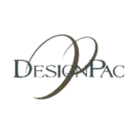 design pac