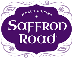 Saffron Road Compliments Its Better-For-You Snack Line with Chickpeas