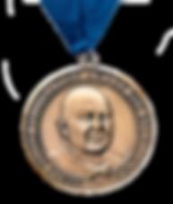 James Beard Award Winner