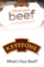 beef-month-case-study-button.jpg