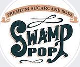 Swamp%2520Pop_edited_edited.jpg