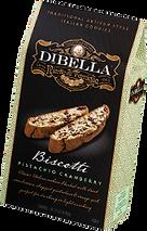 Dibella Biscotti