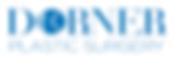 Dorner Logo.png