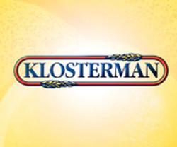 klosterman
