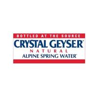 crystalgeiser.png